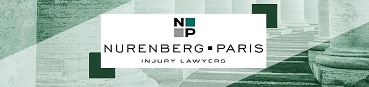 Header Image for Nurenberg, Paris, Heller & McCarthy