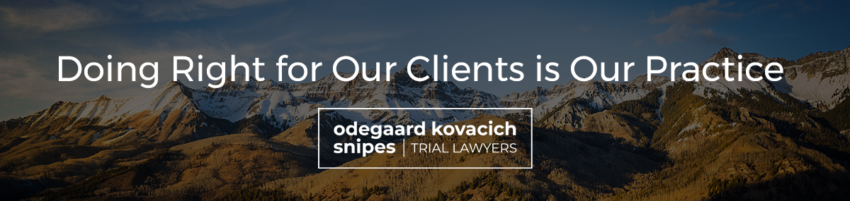 Header Image for Odegaard Kovacich Snipes