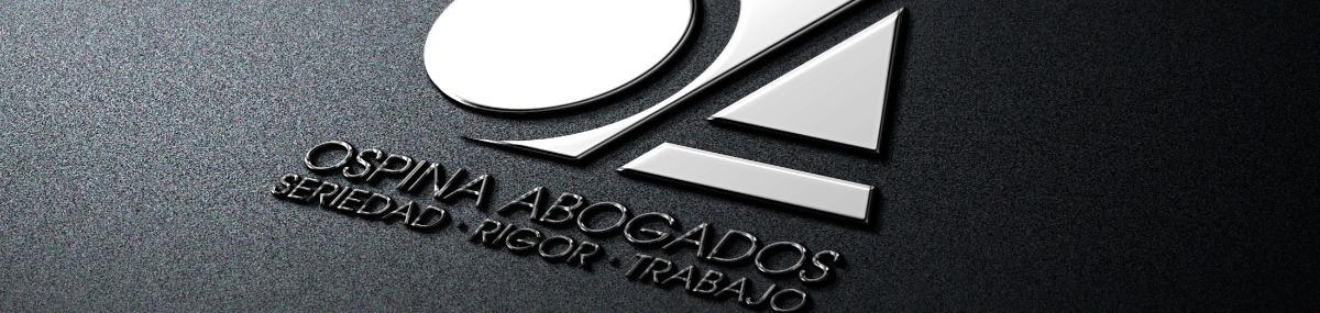 Header Image for Ospina Abogados