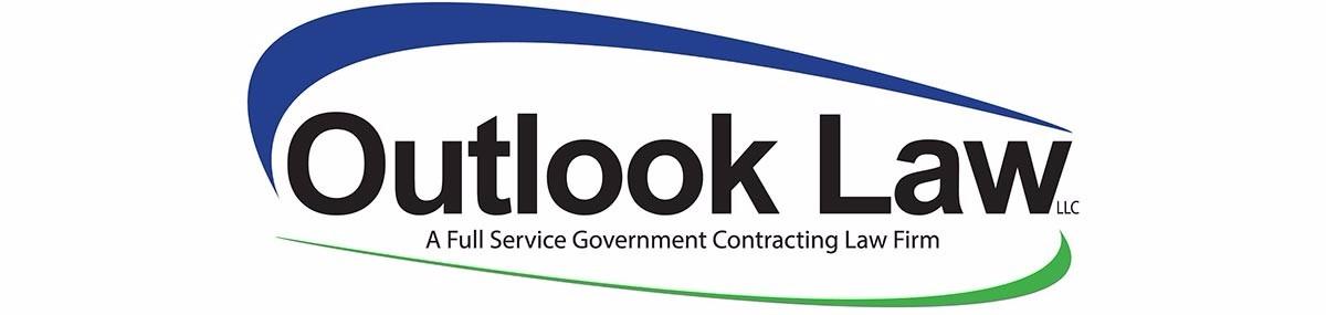 Header Image for Outlook Law, LLC