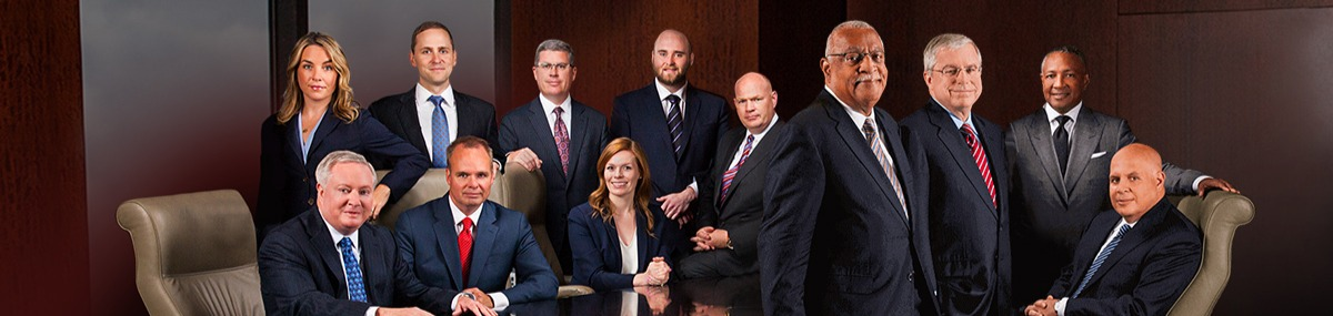Header Image for Power Rogers, LLP