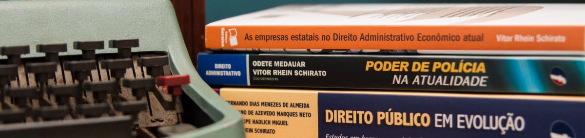 Header Image for Rhein Schirato Meireles Advogados