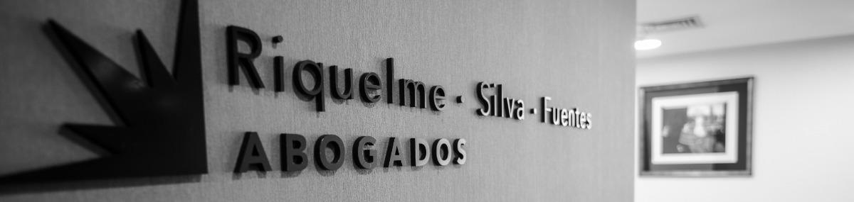 Header Image for Riquelme, Silva & Fuentes