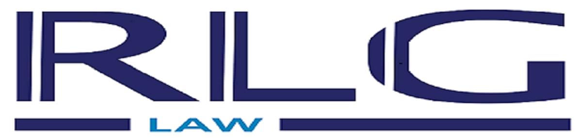 Header Image for RLG Law