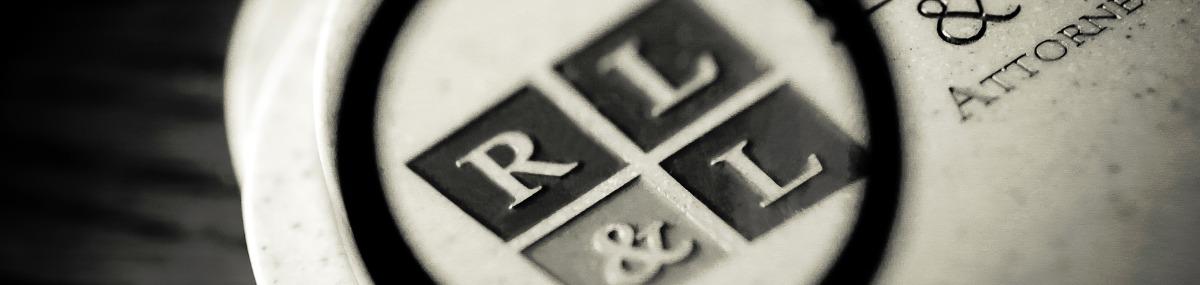 Header Image for Rusing Lopez & Lizardi, P.L.L.C.
