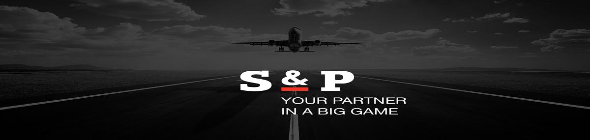 Header Image for S&P Investment Risk Management Agency