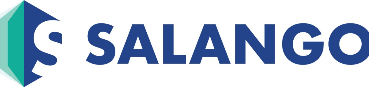 Header Image for Salango Law, PLLC