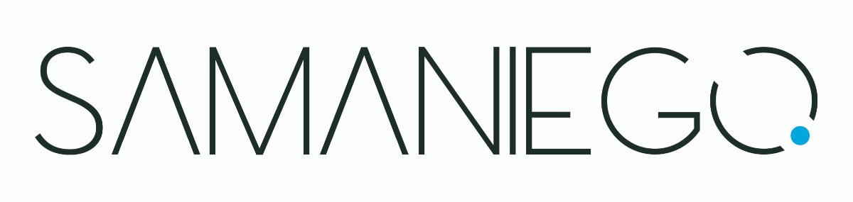 Header Image for Samaniego Law, S.L.