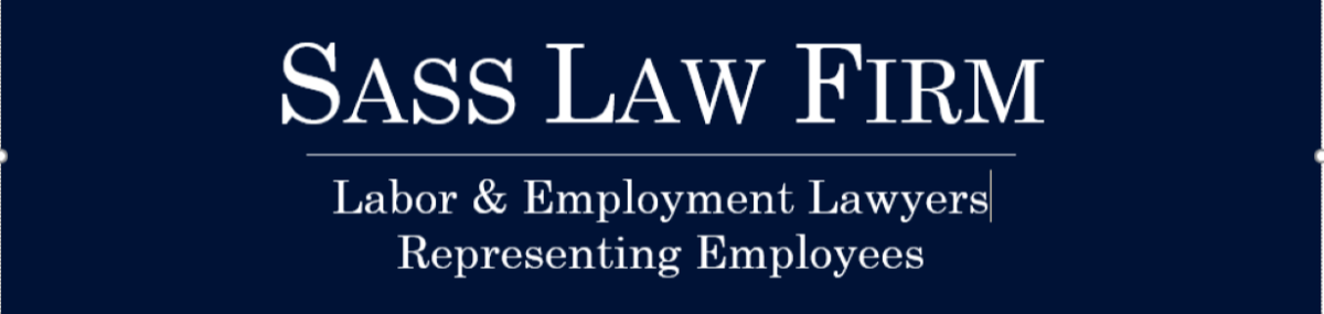Header Image for Sass Law Firm, P.A.