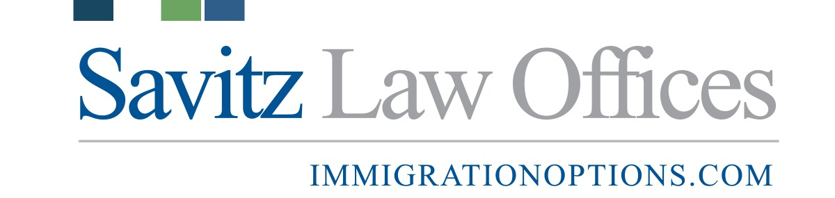 Header Image for Savitz Law Offices, P.C.