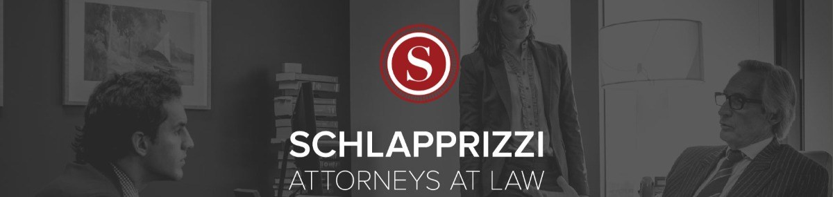 Header Image for Schlapprizzi PC