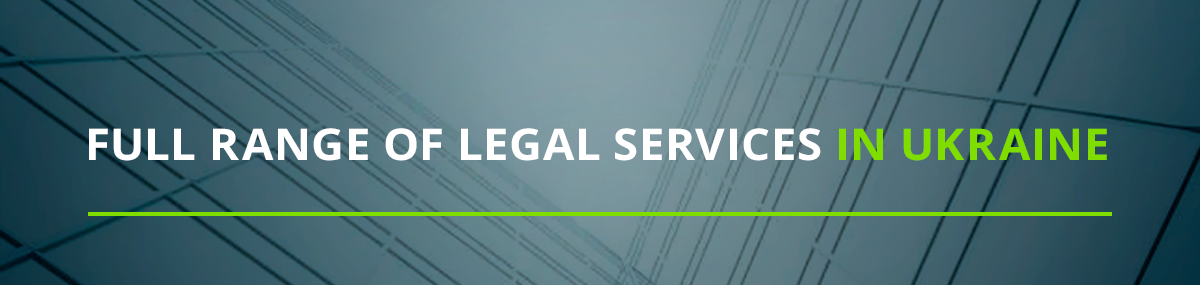 Header Image for SDM Partners Law Firm