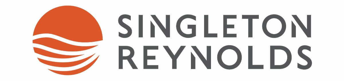 Header Image for Singleton Urquhart Reynolds Vogel LLP
