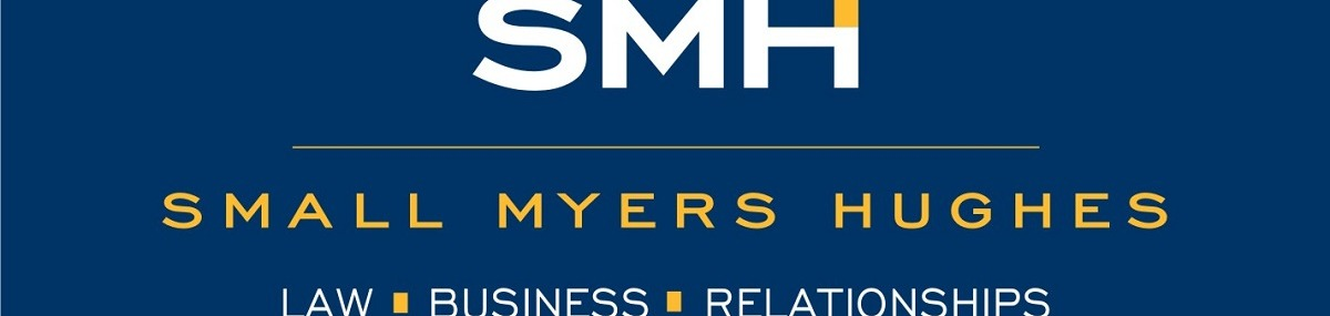 Header Image for Small Myers Hughes