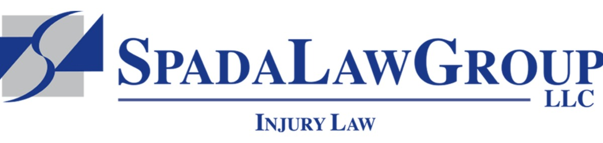 Header Image for Spada Law Group LLC
