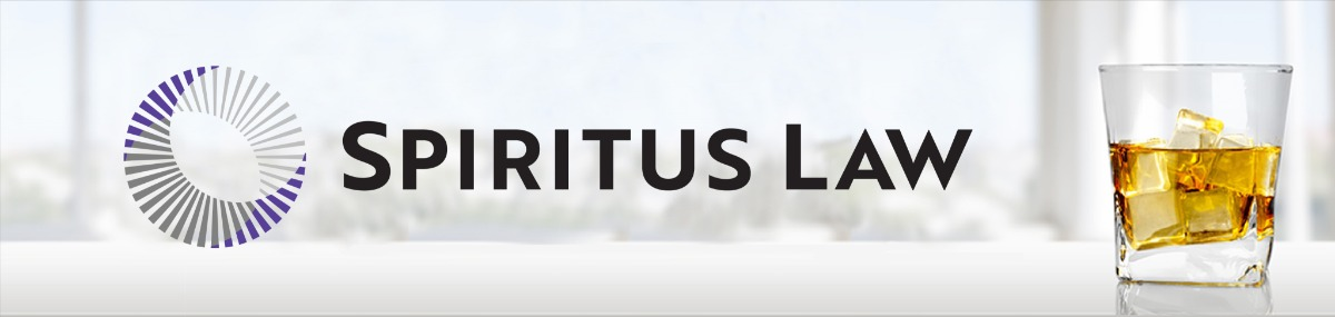 Header Image for Spiritus Law