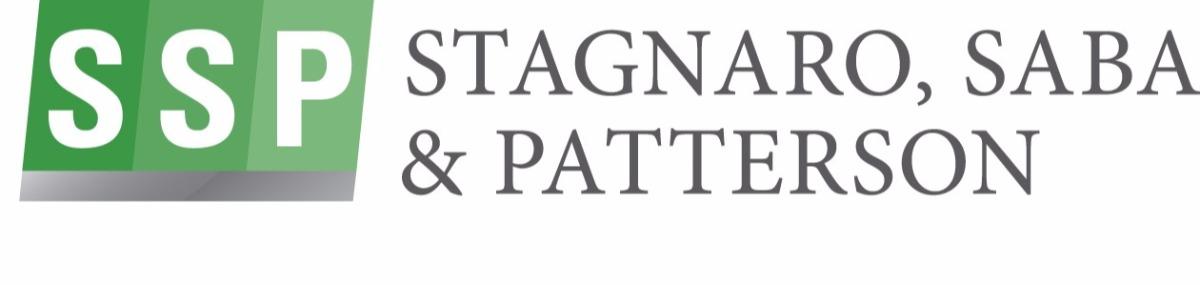 Header Image for Stagnaro, Saba & Patterson