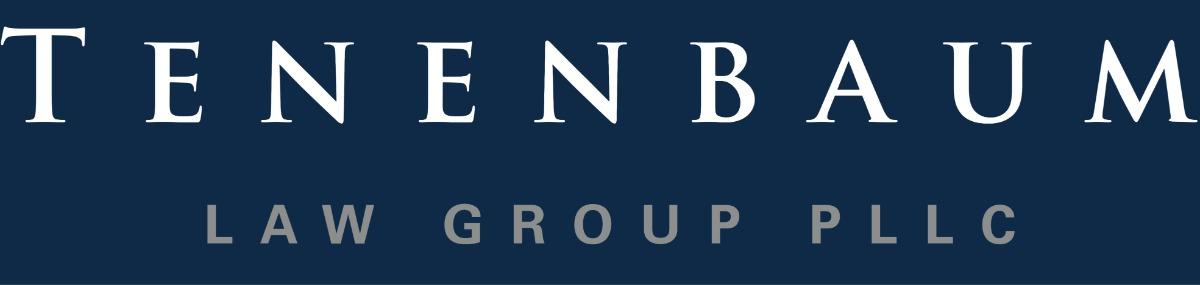 Header Image for Tenenbaum Law Group PLLC