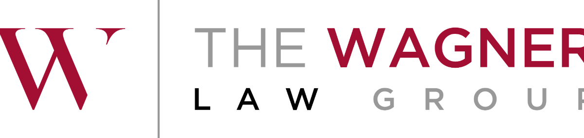 Header Image for The Wagner Law Group
