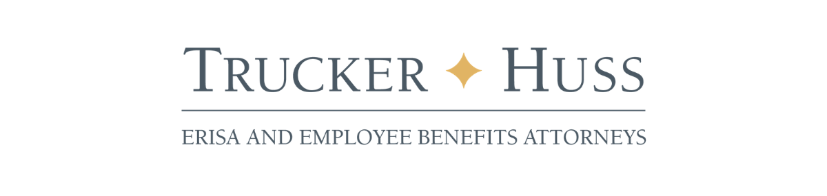 Header Image for Trucker Huss, APC