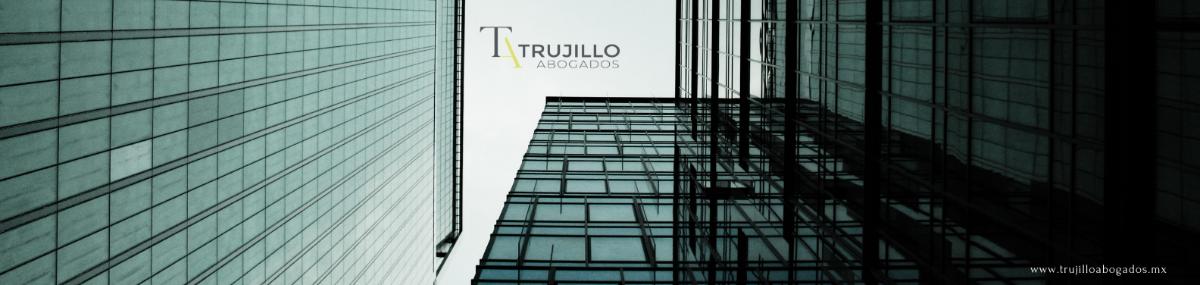 Header Image for Trujillo Abogados