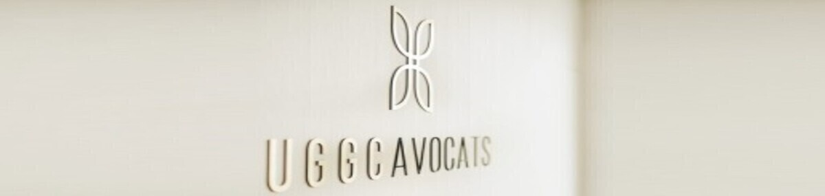 Header Image for UGGC Avocats