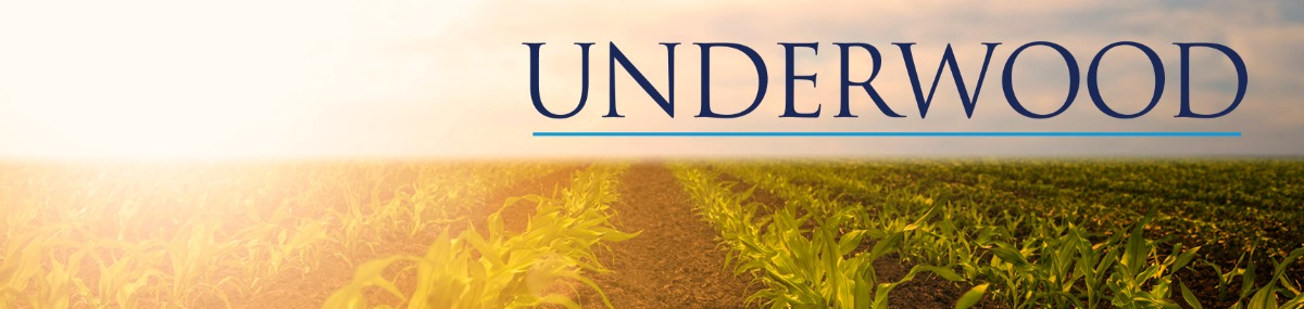 Header Image for Underwood Law Firm, P.C.