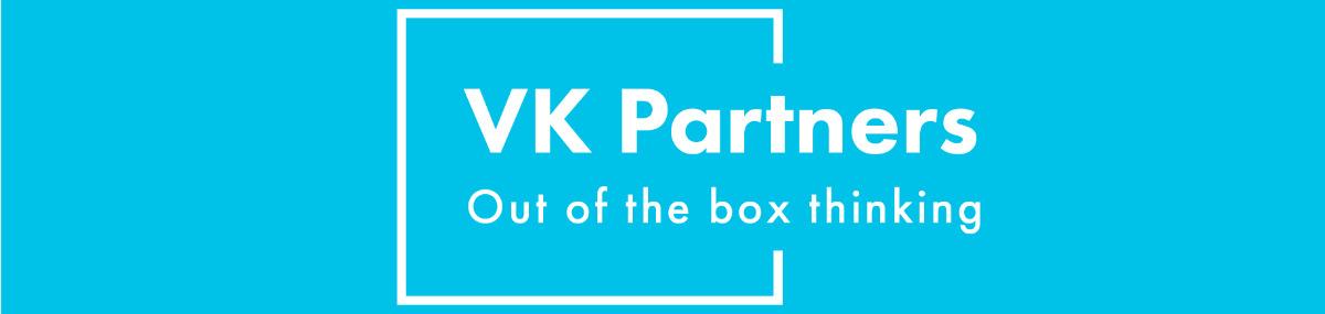 Header Image for VK Partners
