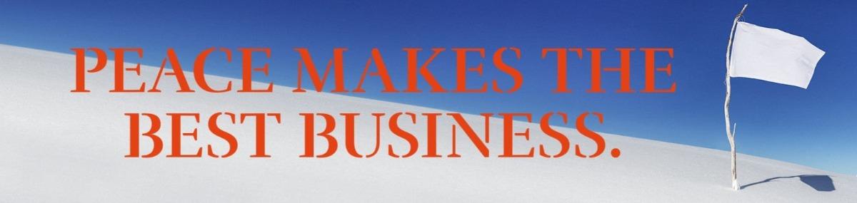 Header Image for WACH UND MECKES und Partner Rechtsanwälte PartGmbB