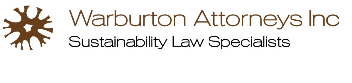 Header Image for Warburton Attorneys Inc