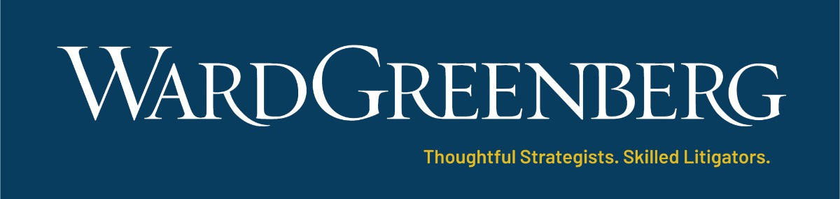 Header Image for Ward Greenberg Heller & Reidy LLP