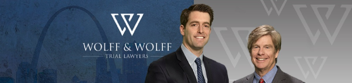 Header Image for Wolff & Wolff Trial Lawyers