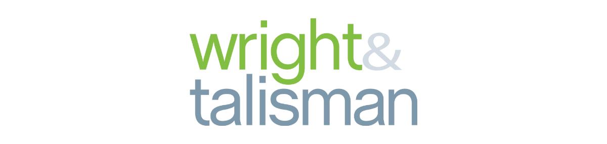 Header Image for Wright & Talisman, P.C.
