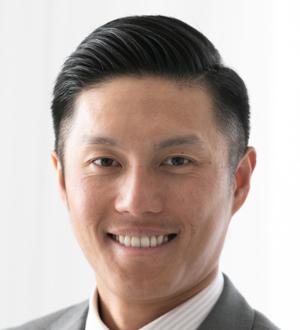 Aaron C. Yen