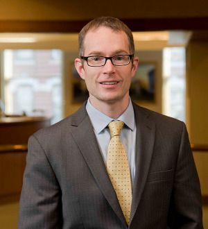 Adam C. Varley