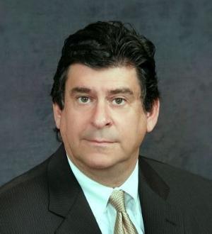 C.J. Manoli