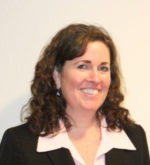Catherine Haynes Fenton