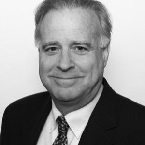 D. Rodman Eastburn