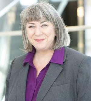 Emily Brubaker Harris