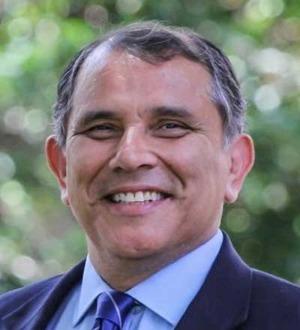 Glenn M. Terrones