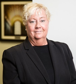 Gretchen A. Colter
