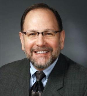 Howard I. Wallach