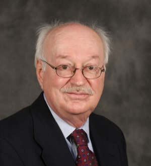 James J. Lotz