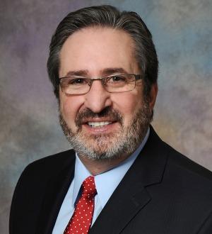 Jeffrey A. Siegel
