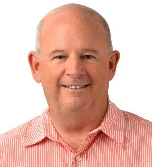 John K. Lucey