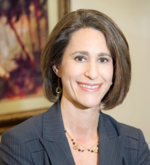 Katharine W. Maddox