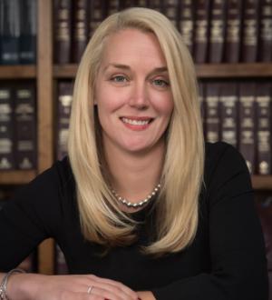 Kathryn J. Wickenheiser