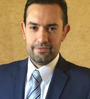 Maximiliano Gluzman