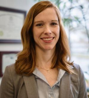 Megan Kerwin Clark