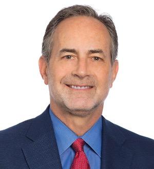 Michael Gabovitch